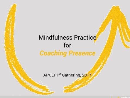 00-mindfulness-event-apcli-gathering
